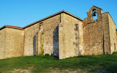 Romería de San Formerio
