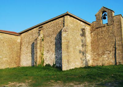 San-Formerio