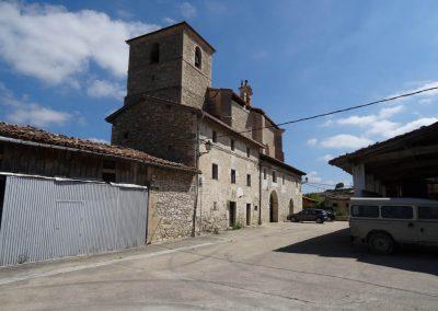 iglesia_ozana