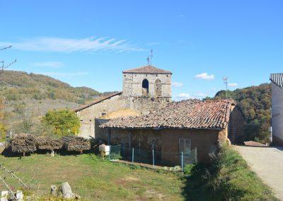 iglesia-obecuri2