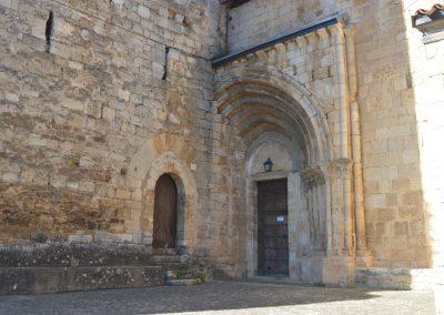 iglesia-obecuri5