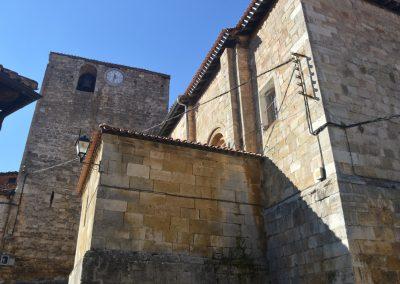 iglesia-obecuri7