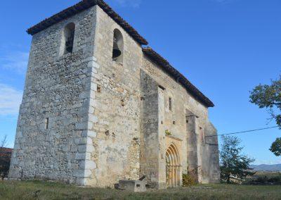 Nuestra Señora Asunción