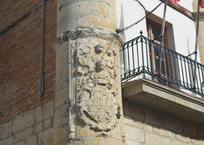 palacio-manrique-lara2