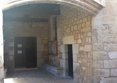 palacio-manrique-lara3