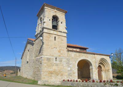 parroquia-asuncion