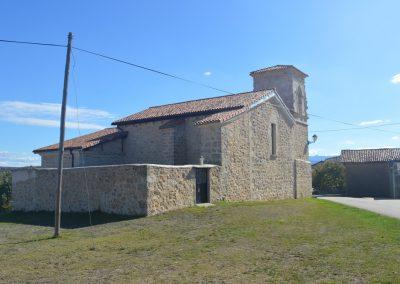 parroquia-asuncion6
