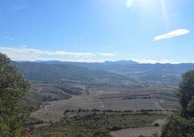 san-formerio-vistas2
