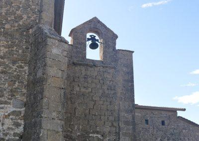 San Fornerio